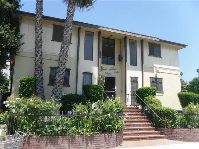 Main picture of House for rent in Los Angeles, CA